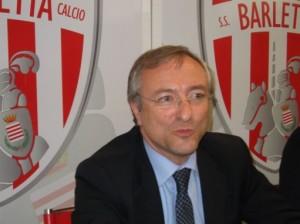Giuseppe Perpignano