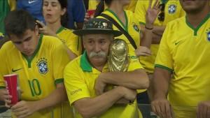 La delusione brasiliana  (fonte foto www.sbnation.com)