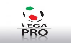 Logo Lega Pro