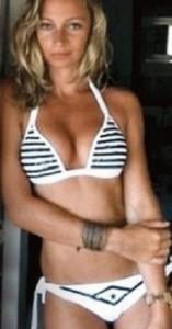 Valentina Baldini