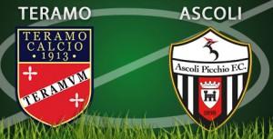 Live-Teramo-Ascoli