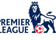 Premieri League