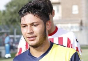 Francesco Urso