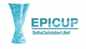 epicup
