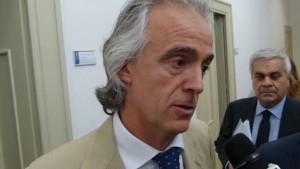L'avvocato Grassani