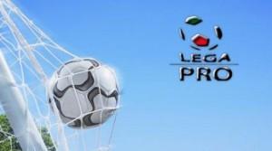 La Lega Pro