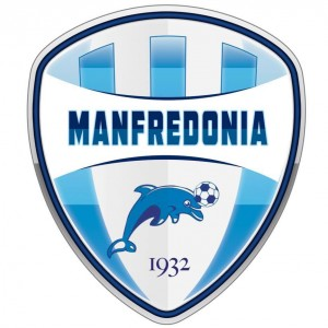 Manfredonia calcio