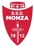 Logo Monza