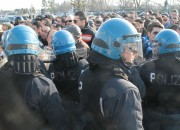 (foto: di repertorio tg24sky.it)
