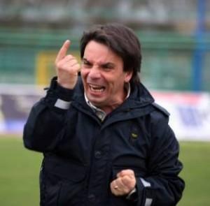 Mister Eziolino Capuano