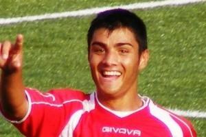 Giuseppe Allegretta