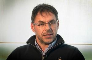 Piero Palatroni