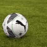 Il pallone (foto dalla rete)