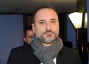 Il presidente dell'Hellas Verona Setti