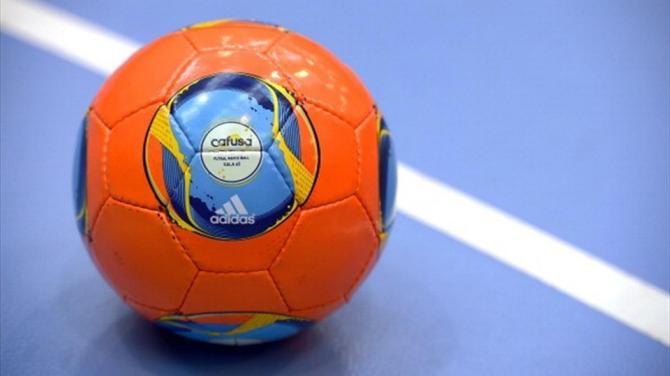 Il calcio a 5