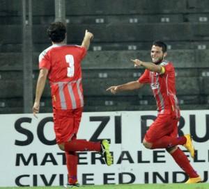 La Cremonese sembra arrivare favorita al match con il Padova.