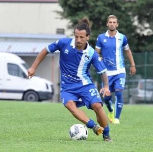 Vittorio Esposito