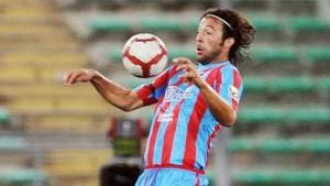 (foto: calciomercato.biz)