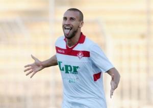 Adriano Marzeglia