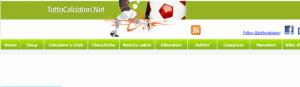 Tuttocalciatori.net