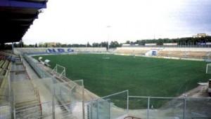 Andria, stadio (foto: conipuglia.it)