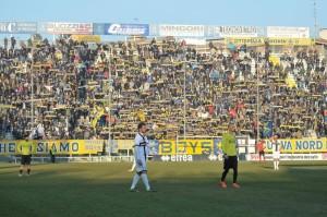 Il Parma si tuffa sul mercato: contattato il super bomber