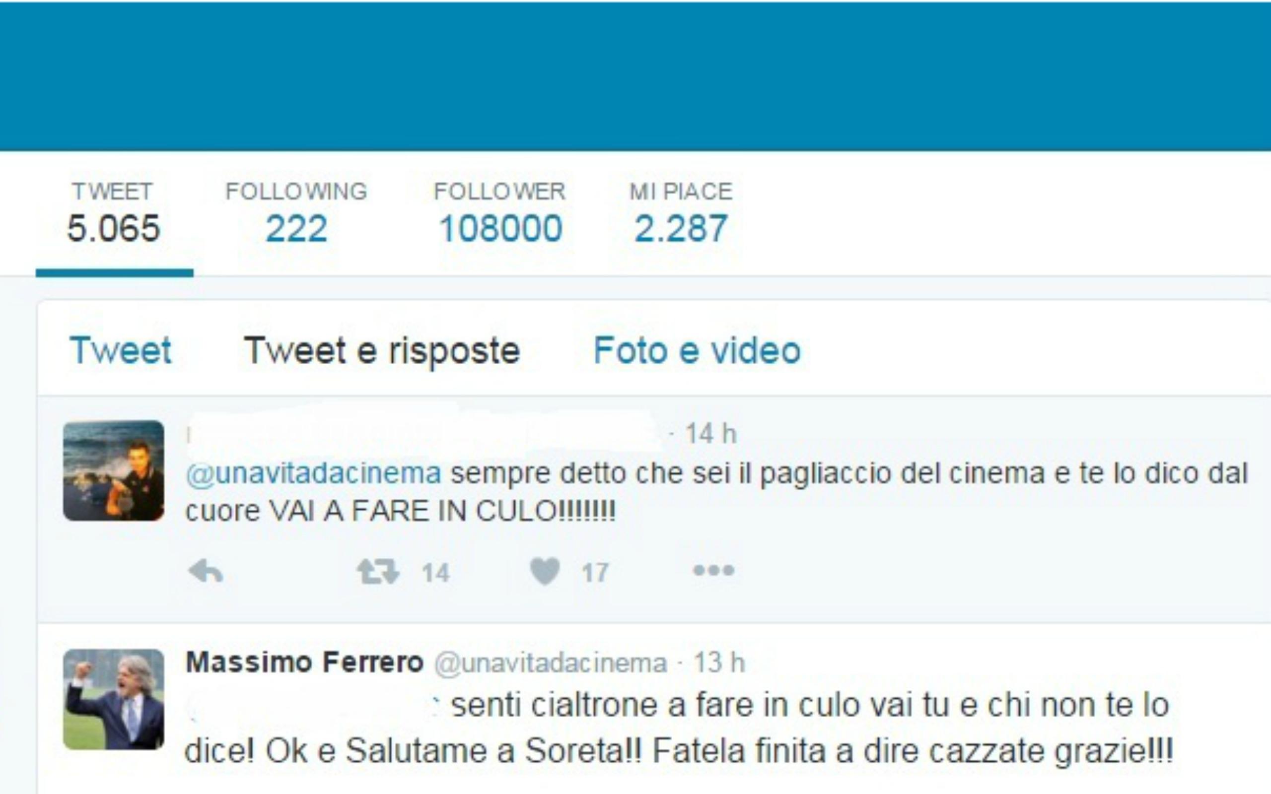 Calciomercato: Quagliarella verso la Sampdoria, Rogerio futuro Juve
