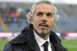 Roberto Donadoni (foto dal web)