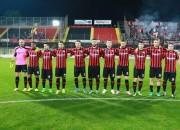 Il Foggia torna in vetta alla Lega Pro dopo 10 anni.