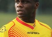 Gullit Okyere, attaccante della Grumellese