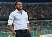 Gennaro Gattuso, allenatore del Pisa (Foto: goal.com)