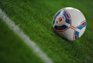 Lega Pro: Viterbese punta subito in alto e vorrebbe Sforzini