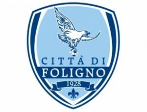 Logo-Foligno-1928