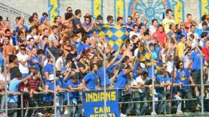 Lega Pro: Carrarese, futuro del club appeso ad un filo