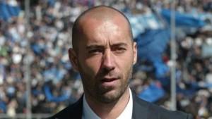Accordo con il mister, si punta alla Serie A
