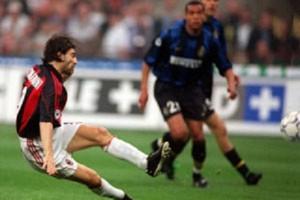 Gianni Comandini (foto dal web)