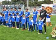 Foto sito ufficiale Fidelis Andria