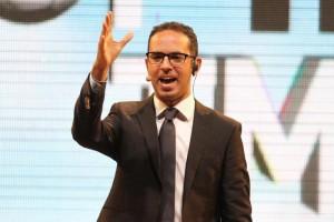 UFFICIALE: Michele Criscitiello diventa presidente di una squadra