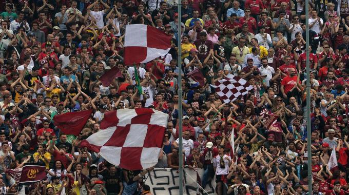 Livorno E Arezzo Pareggiano 1-1