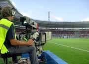 Calcio e tv