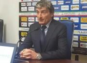 Fabio Petroni, presidente del Pisa (foto: ilpisasiamonoi.it)