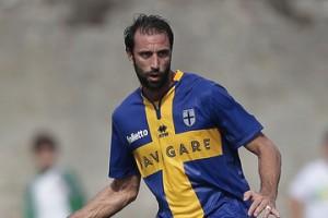 """Cacioli: """"A Parma ho fatto un anno in Serie A"""""""