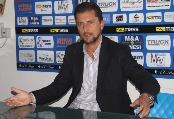 Prato: Paolo Toccafondi Risponde Alle Accuse: