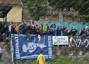 I tifosi dell'Anzio (foto: sportpeople.net)