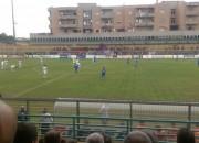 Stadio Vincenzo Presti di Gela