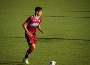 Il giovane Filippo Cardelli