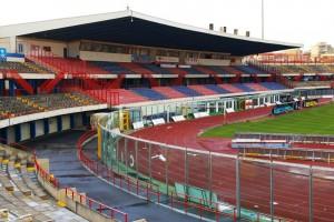 Catania: una penalizzazione che pesa come un macigno