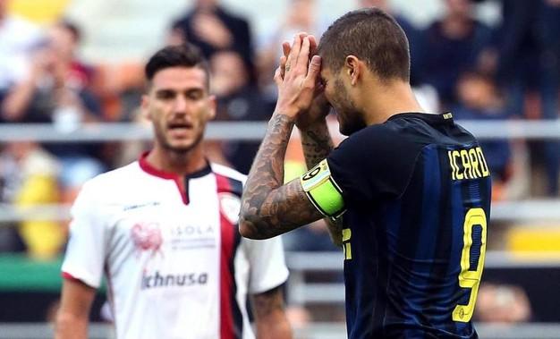 La decisione: ecco chi sarà il nuovo capitano dell'Inter