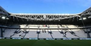 juventus-stadium-675