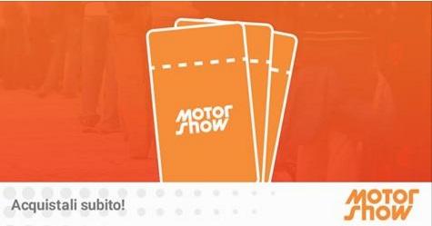 biglietti-motor-show